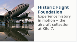 historicflight